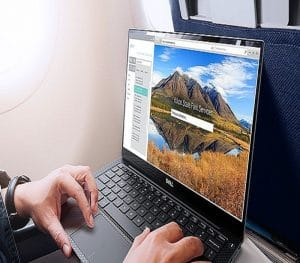 Best Dell Laptop to buy in 2021