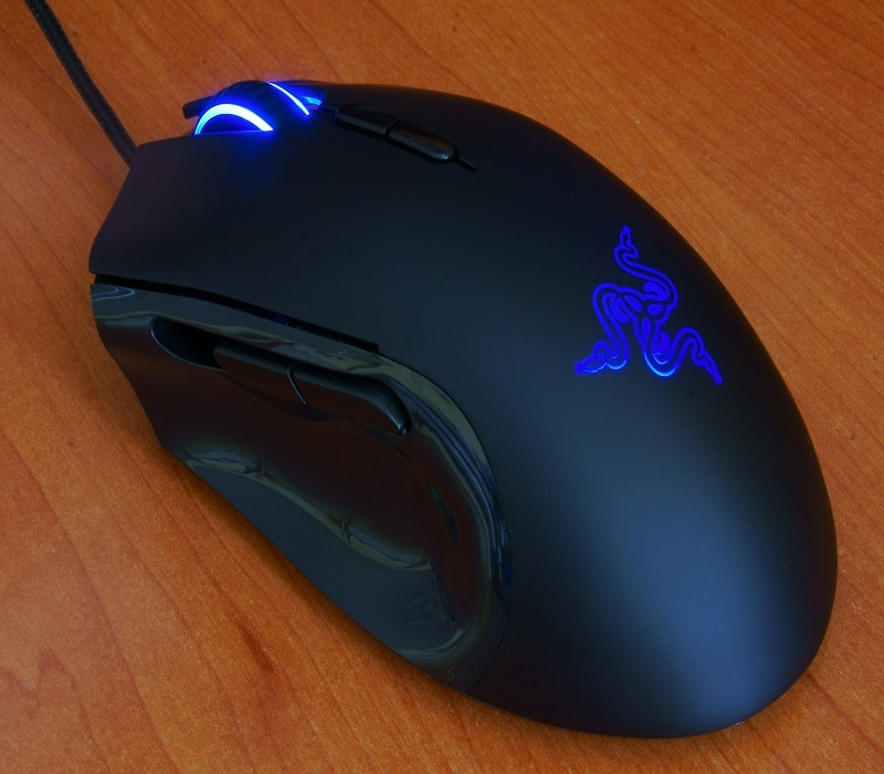 Best Gaming Mouse to buy in 2021
