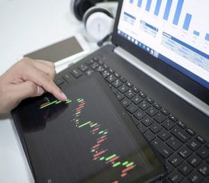 Best Laptops For Accounting Majors