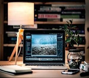 Best Laptops for Graphic Design Students in 2021
