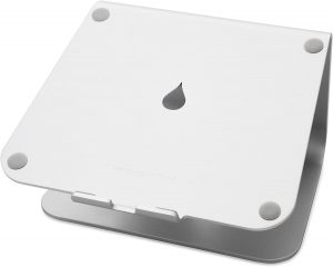 mStand Laptop Stand