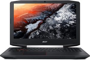 Best Laptops for Data Scientist - Acer Aspire VX15