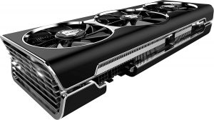 XFX RX 5700 Thicc III Ultra
