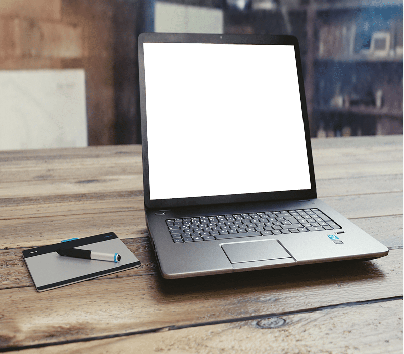 You are currently viewing Top 10 Best 17-inch Laptops to buy this year