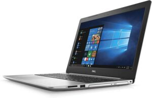 best laptops under 700 dollars - Dell i5575