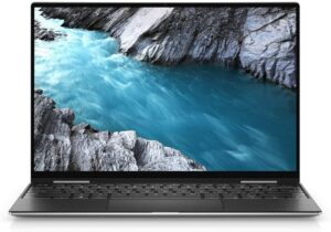 best buy convertible laptops - Dell XPS 13 2 in 1