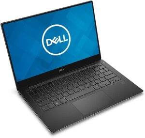 Dell XPS 9365