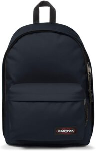 Best Laptop Bags for Men - Eastpak Out Of Office