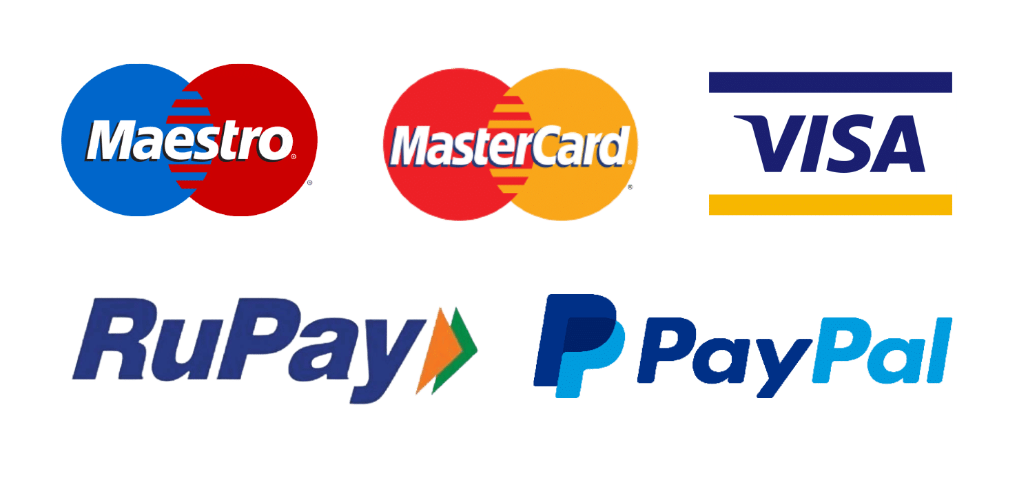 Best Online Laptops Payment Mode