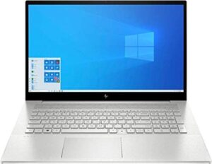Best Laptops for Data Scientist - HP Envy 17T