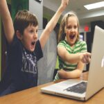 Best Laptops for Kids in 2021