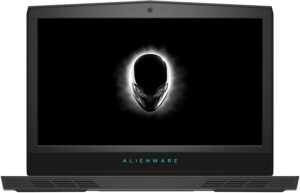 Alienware Gaming AW17R5