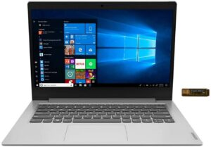 Best Laptops for College Students under 300 Dollars - Lenovo IdeaPad 1