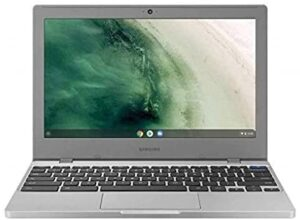 Best Laptops for College Students under 300 Dollars - Samsung Chromebook 4