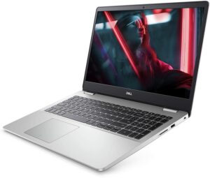 best laptops under 700 dollars - Dell Inspiron 15 5593