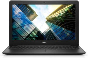 best laptops under 700 dollars - Dell Inspiron 15 3000