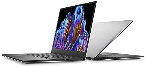 Best laptop for video editing - Dell XPS 15