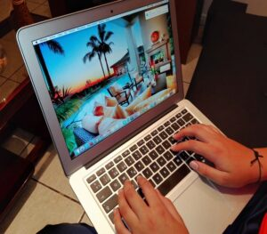 Best Laptops for Photo Editing in 2021