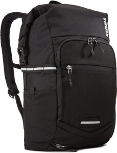 Thule Pack Pedal Commuter